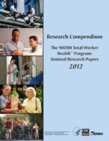 cover of 2012-146