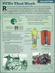 image of first page of NIOSH Publication Number 2013-107