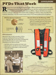 image of first page of NIOSH Publication Number 2013-108