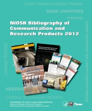 cover of 2013-139