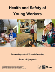 image of cover of NIOSH Publication Number 2013-144