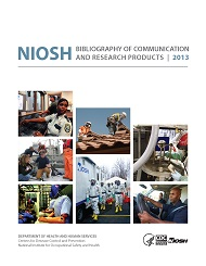 Cover page for publication 2014-119