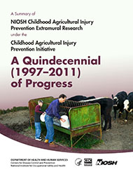 Cover page for publication 2014-121