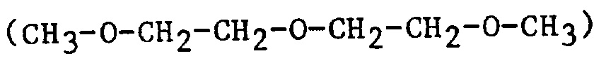bis(2-methoxyethyl)ether