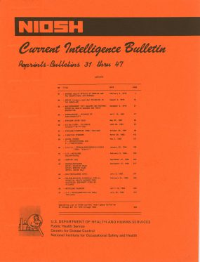 86-122 Cover