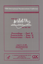 cover of 90-108