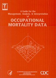 cover of 90-115