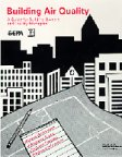 cover of 91-114