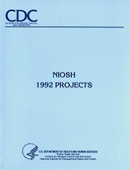 93-100 Cover