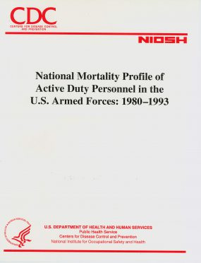96-103 Cover