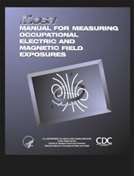 Manual cover for 98-154