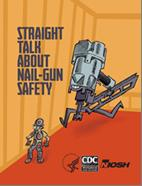 Straight Talk about Nail-Gun Safety