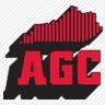 AGC of Kentucky