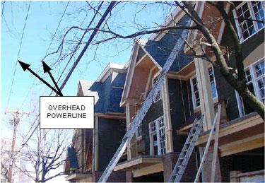 tp link powerline instructions