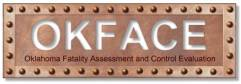 Oklahoma FACE program logo