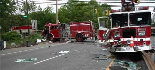 fire engine vehicle damage diagram wiring diagram rh blaknwyt co Vehicle Damage Diagram SUV Vehicle Damage Inspection