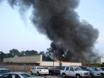 fire fighter fatality investigation report f2007 18 cdc  niosh charleston sofa super store fire audio charleston sofa super store fire report