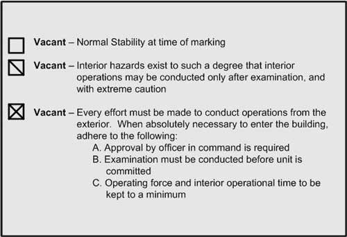 Fire Fighter Fatality Investigation Report F2010 38 Cdcniosh