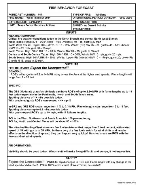 Cdc Directory Of Fire Hter Fatality Investigation And. Fire Behavior Forcast. Worksheet. Structure Fire Tactical Worksheet At Clickcart.co