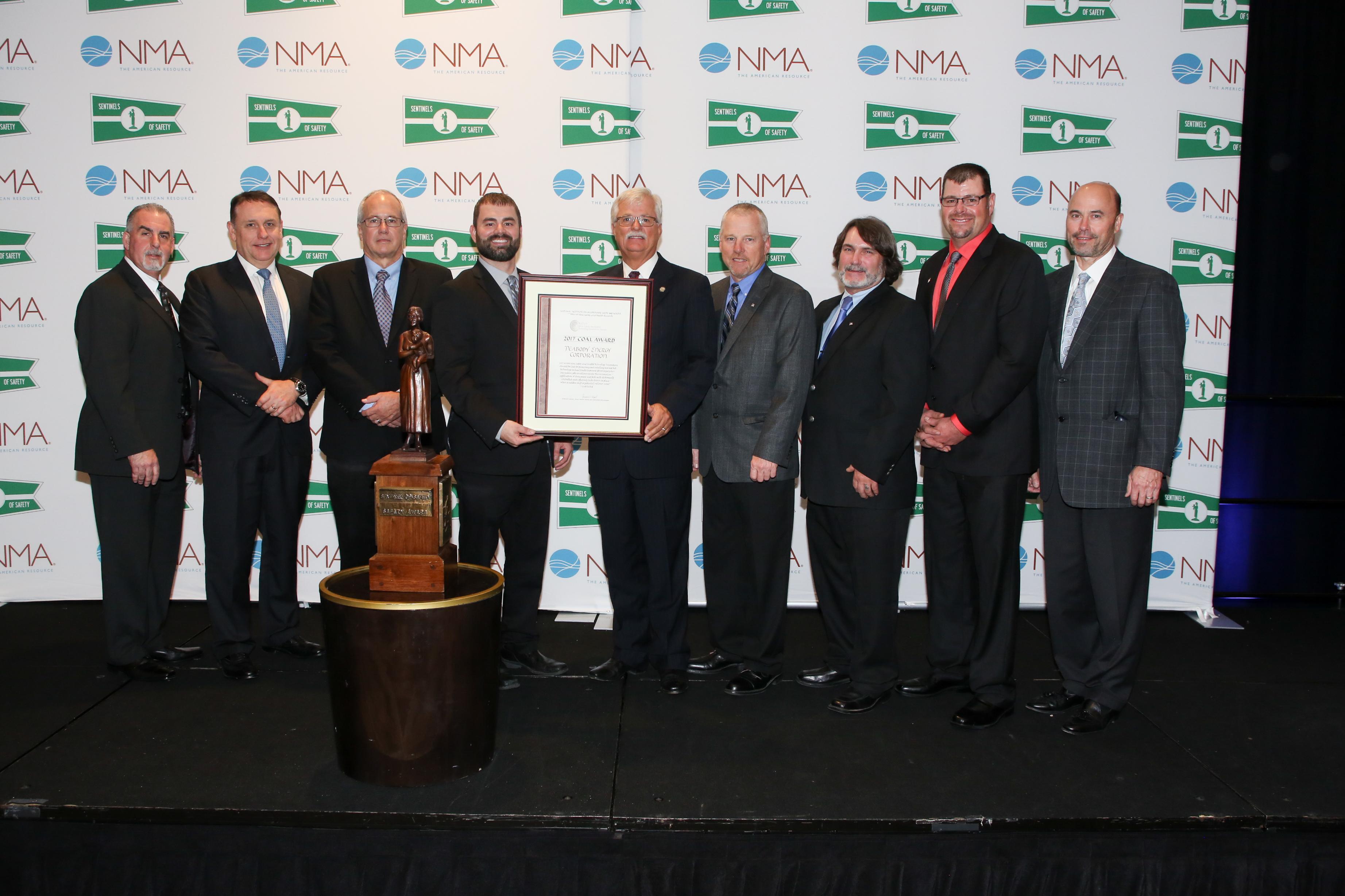 Militaria Official Website Usa Public Health Hazardous Duty Award Collectibles