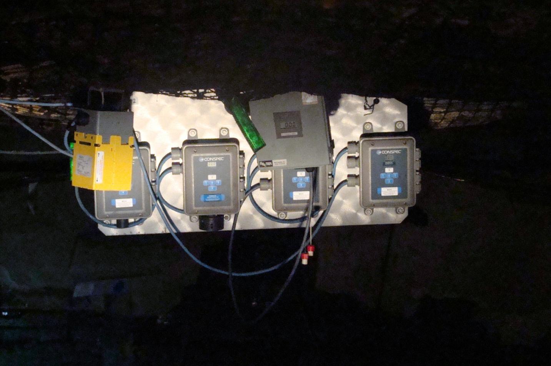 Cdc Mining Topic Fire Detection Niosh