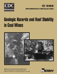 hazard of coal and coal mining 19 meaning of hazard  62a additional requirement for coal mining operation for  coal mining safety and health act 1999.
