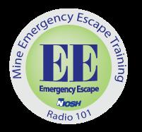 CDC - Mining - Radio 101: Operating Two-Way Radios - NIOSH