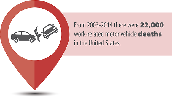 Alabama Department Of Revenue Motor Vehicle Division Le