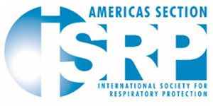 ISRP icon