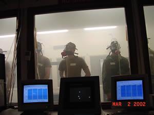 CDC - NIOSH - NPPTL - CBRN Respirator Standards Development - Full