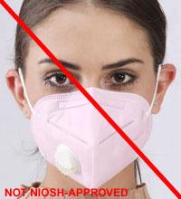 NIOSH-N95-Anti-dust-Safety-Face-Mask