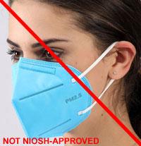 Niosh-N95-New-Disposable-Dust-Folding-Face