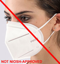 3D-Foldable-NIOSH-Approved-Mask-Manufacturers-China