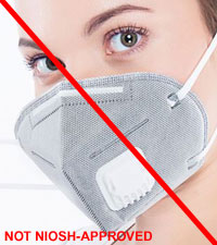 China-N99-Niosh-N95-Valved-Carbon-Dust
