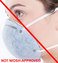 Chinese-Manufacturer-Breathable-Comfortable-Niosh-Approved-N95