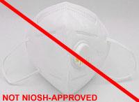 Design-Disposable-Niosh-N95-Respirator-Dust-Mask