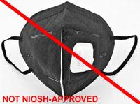 Health-Ffp1-Niosh-N95-Valved-Carbon-Dust