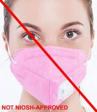 Professional-Dust-Mask-With-Niosh-Approved