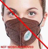 Protective-Niosh-N95-Active-Carbon-Dust-Mask