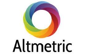 Image result for altmetrics