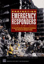 Protecting Emergency Responders cover