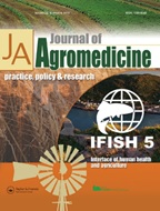 ifish5 publication cover