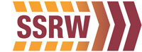 SSRW - Safe • Skilled • Ready Workforce Program logo