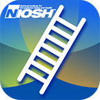 Icon of Ladder Safety App