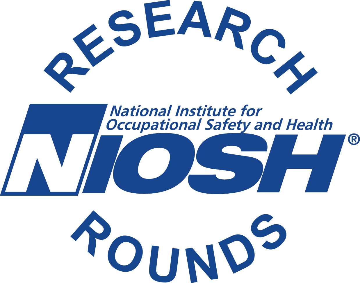 Research Rounds logo