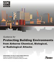 building environments front cover of manual