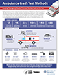 Ambulance Infographic