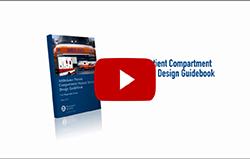 Using the Ambulance Patient Compartment Human Factors Design Guidebook