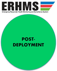 green circle - POST-DEPLOYMENT