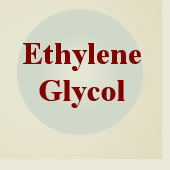 CDC - Ethylene Glycol - NIOSH Workplace Safety and Health Topic